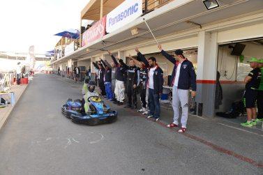 Dubai Endurance round 4 3