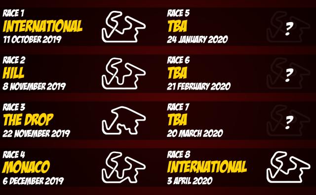 Season 10 Track Layouts Full.png